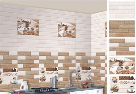 tile kitchen backsplashes kitchen tile design ideas homestartx com