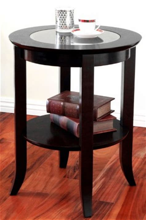 Winsome Wood Genoa End Table, Espresso  Furniturendecorm. Service Desk Companies. Round Breakfast Table Set. Best Wood For Table Top. Used School Desks Cheap. Queen Size Bed With Storage Drawers Underneath. Double Loft Bed With Desk Underneath. Loft Bed With Desk And Closet. Folding Table Sizes