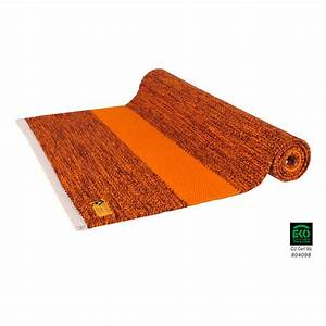 tapis de yoga taj bordeaux chine chin mudra acheter With tapis yoga chin mudra