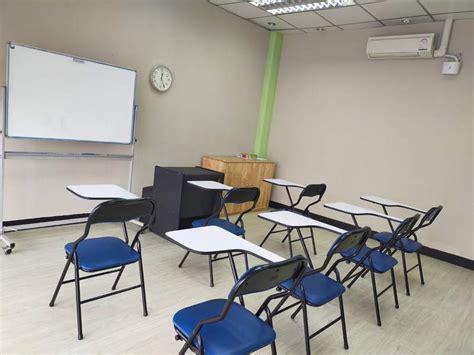 บริการให้เช่าห้องสอนพิเศษ กวดวิชา ติวหนังสือ ห้องอบรม | ThaiBizPost.com