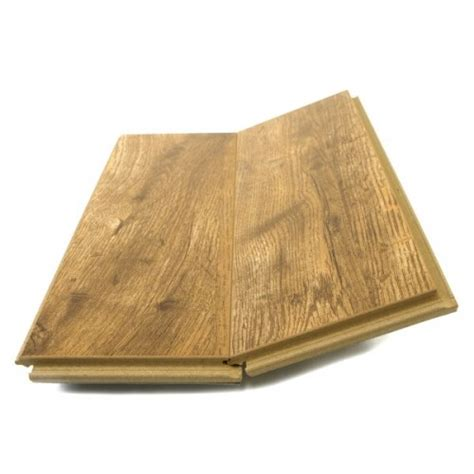 15mm laminate flooring 15mm atlanta oak v groove embossed laminate flooring