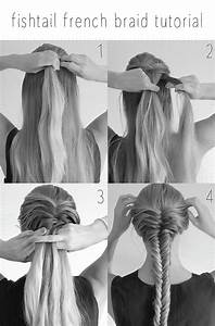 Face Pulling Your Hair From Back | HAIRSTYLE GALLERY