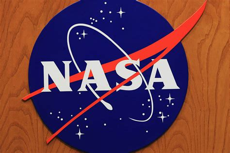'We need answers': Departure of NASA's human spaceflight ...