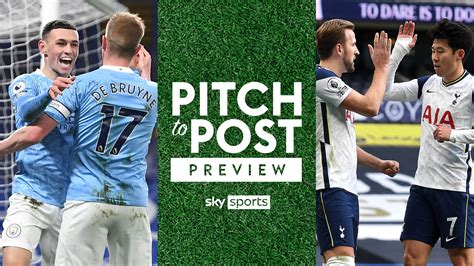 Carabao Cup Final: Jamie Redknapp assesses Man City and ...