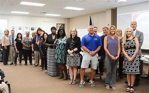 Matanzas Principal Earl Johnson promoted to new role in ...