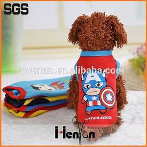wholesale wag a tude dog clothes buy dog clothes With wag a tude dog clothes