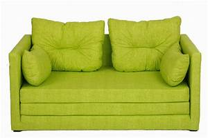Kindersofa Mit Schlaffunktion : davos schlafcouch trendiges sofa schlafsofa kindersofa schlaffunktion gr n ebay ~ Eleganceandgraceweddings.com Haus und Dekorationen