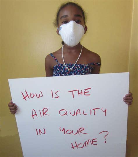indoor air quality testing servcies  toronto mississauga
