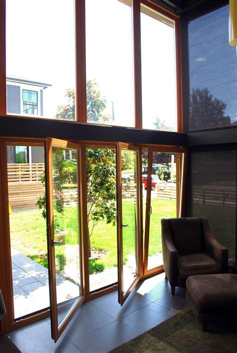 tilt turn  patio doors hh windows doors