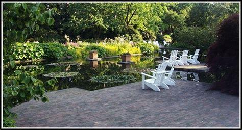 Garten Und Landschaftsbau Hamburg Adris by Garten Und Landschaftsbau Hamburg Garten House Und