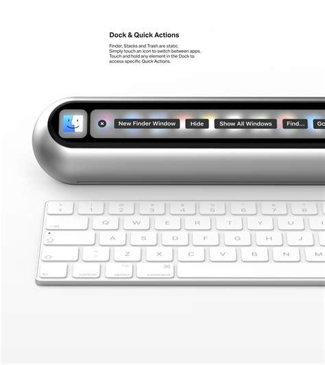 Apple iPhone 6 S 64 GB Rose Gold - Pouivan trieda Schoolspot brengt leren en ICT samen