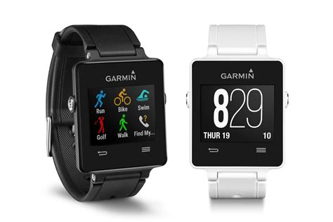 smartwatches  wearable tech   health