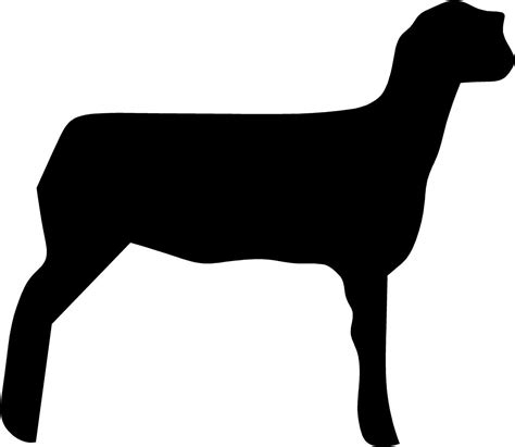 images  show sheep silhouette sheep
