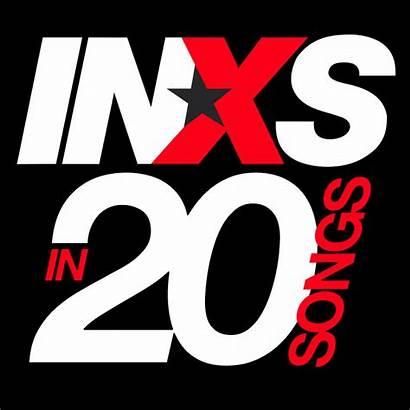 Inxs Songs Band