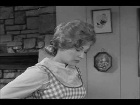 Peggy On Andy Griffith Show