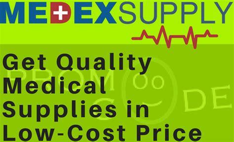 discount  medical supplies coupon  promo code