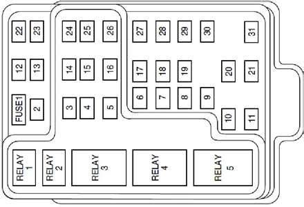 ford ka electrical schematic fixya