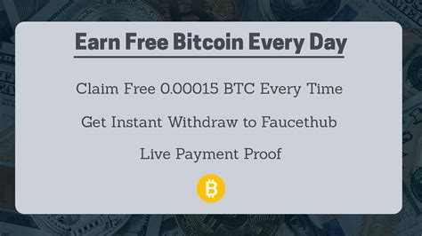 Go to the checkout page. BITCOIN WILL PUMP? TO ?10,000 DOLLARS IN 48 HOURS!!!?? BTC ...