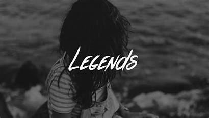 Juice Wrld Legends Rapper Lyrics Wallpapers Stream