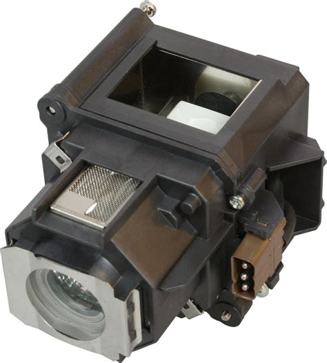 microl projector l for epson ml10219 eet europarts it