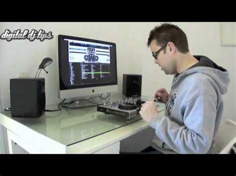 dj console 4 mx hercules dj console 4 mx review
