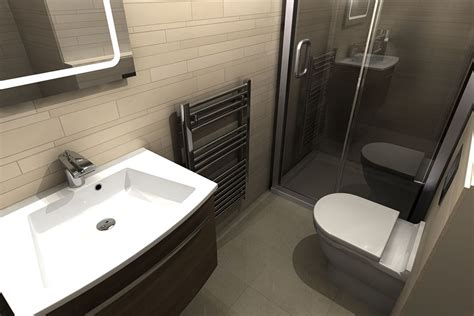 bathroom design program tips and ideas for small bathroom designs