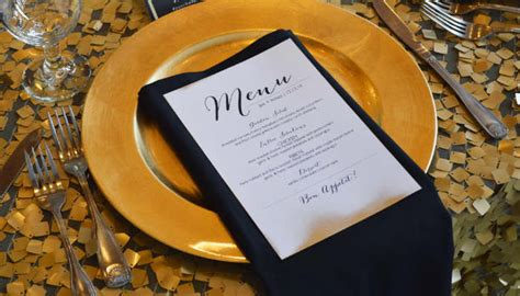 Restaurant Table Menu by 21 Day Fix Weekend Tips Pearls Push Ups By