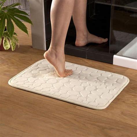 tapis descente de lit tapis de descente de lit antid 233 rapant