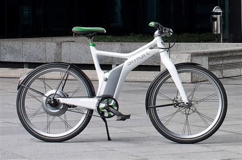 e bike bei aldi fr 252 hlingsaktion smart ebike bei tchibo g 252 nstiger ebike news de