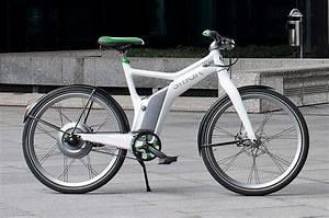 Gute Und Günstige E Bikes : fr hlingsaktion smart ebike bei tchibo g nstiger ebike ~ Jslefanu.com Haus und Dekorationen