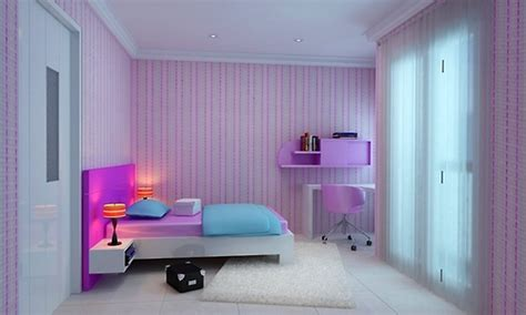 bedroom ideas for with small rooms good bedroom ideas for small rooms 58 home delightful