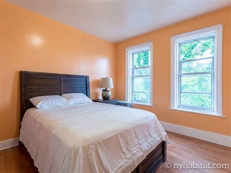 appartamenti in affitto new york per vacanza appartamenti vacanza stanze in affitto