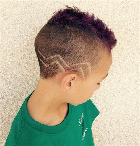 sute baby boy haircuts haircuts  ryan  boy haircuts toddler boy haircuts baby