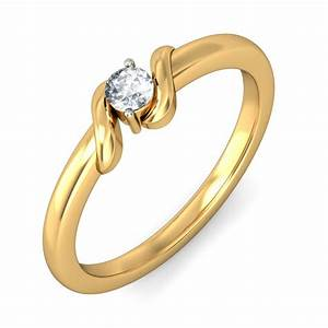 Image Gallery jewellery designs gold ring