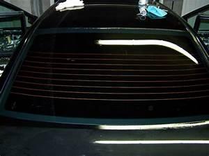 Pose Film Solaire Voiture Norauto : film teinte vitre voiture feu vert ~ Maxctalentgroup.com Avis de Voitures