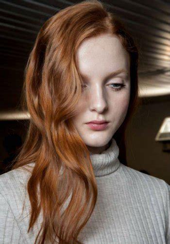 auburn hair color styles 60 best auburn hair color ideas light medium shades 2761