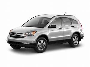 honda crv invoice price invoice template ideas With honda pilot dealer invoice