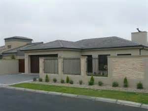 country bathrooms designs esmé hancke properties real estate agents in cape town