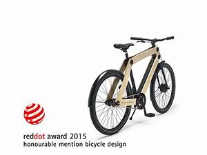 Red Dot Award 2015 : design awards en erkenningen basten leijh design studio ~ Markanthonyermac.com Haus und Dekorationen