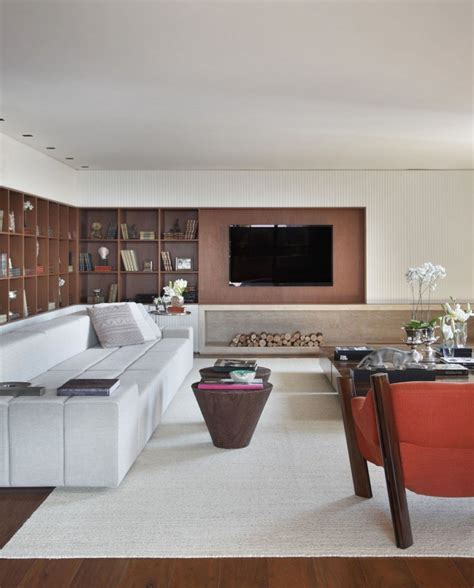 House By Studio Guilherme Torres by Modern House In Brazil By Studio Guilherme Torres