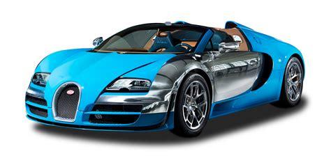 bugatti veyron grand sport vitesse meo costantini car png