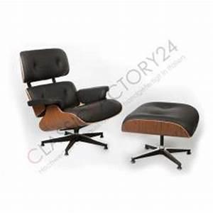 Eames Chair Kopie : bauhaus m bel klassiker hochwertig handgefertigt in italien direkt ab werk unter anderen von le ~ Markanthonyermac.com Haus und Dekorationen