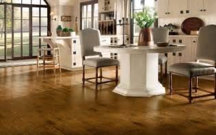kitchen wood flooring ideas kitchen wood floor covering motiq home