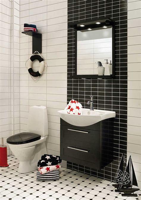 carrelage salle de bain noir et blanc carrelage salle de bain noir et blanc duo intemporel tr 232 s classe