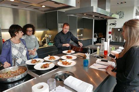 cours de cuisine gard scook cours de cuisine valence à l 39 école d 39