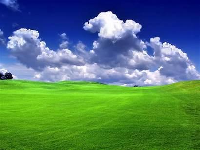 Nature Wallpapers Definition Landscape 3d Desktop Background