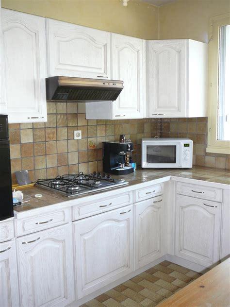 boutons et poignees meubles cuisine relooking rénovation cuisine cuisiniste repeindre