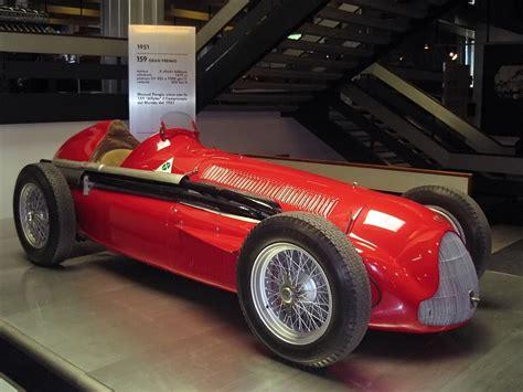 Alfa Romeo 158159 Alfetta Wikipedia