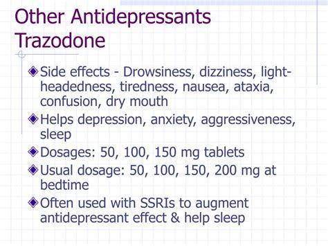 psychiatric medication  children powerpoint
