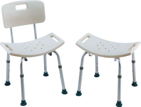 shower chairs and benches hmpdme